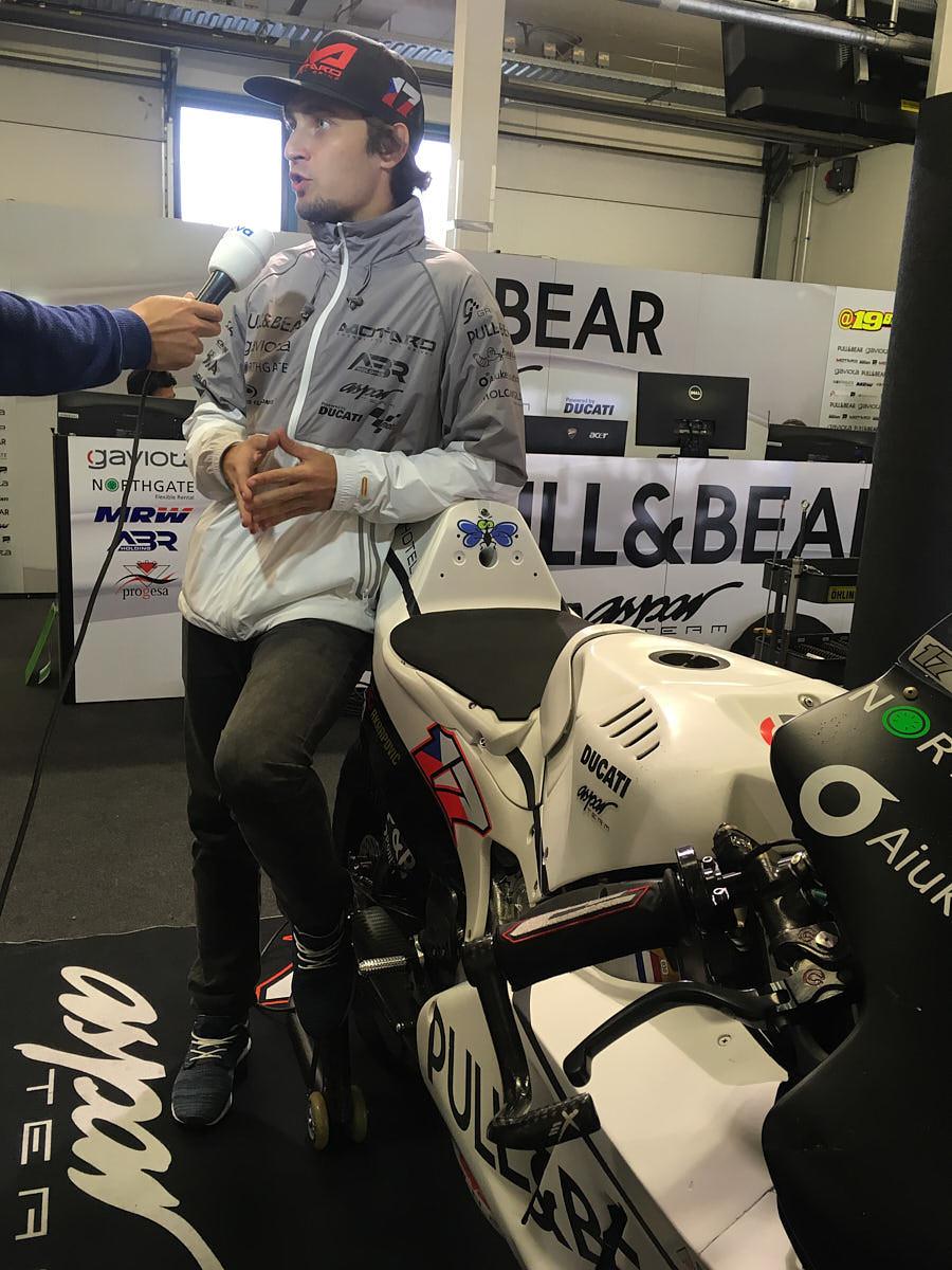 ZC Moto GP Assen 2 small