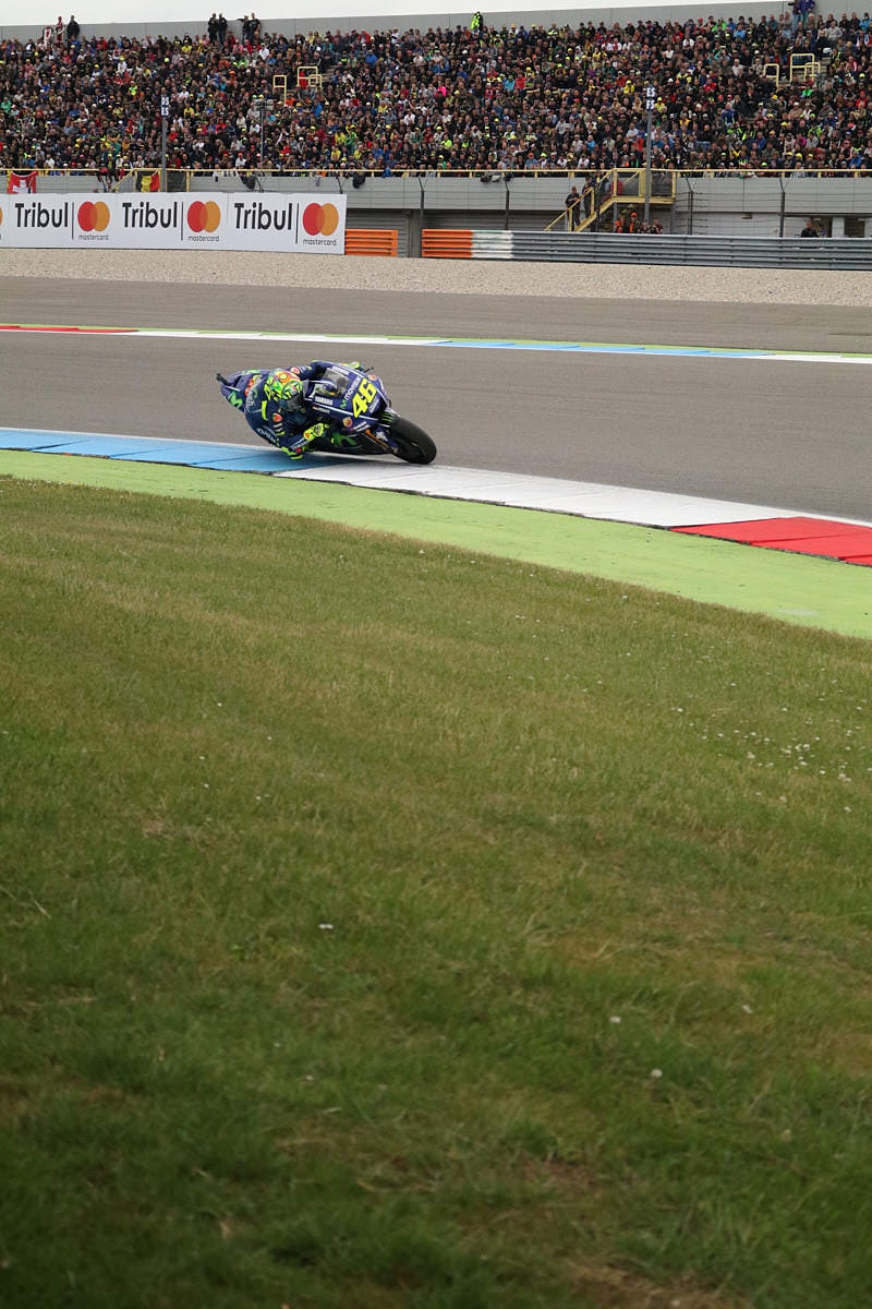 ZC Moto GP Assen 3 small
