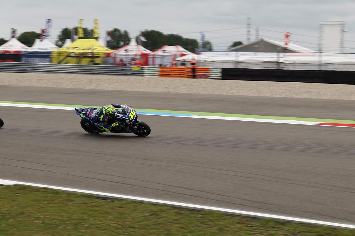 ZC Moto GP Assen 5 small