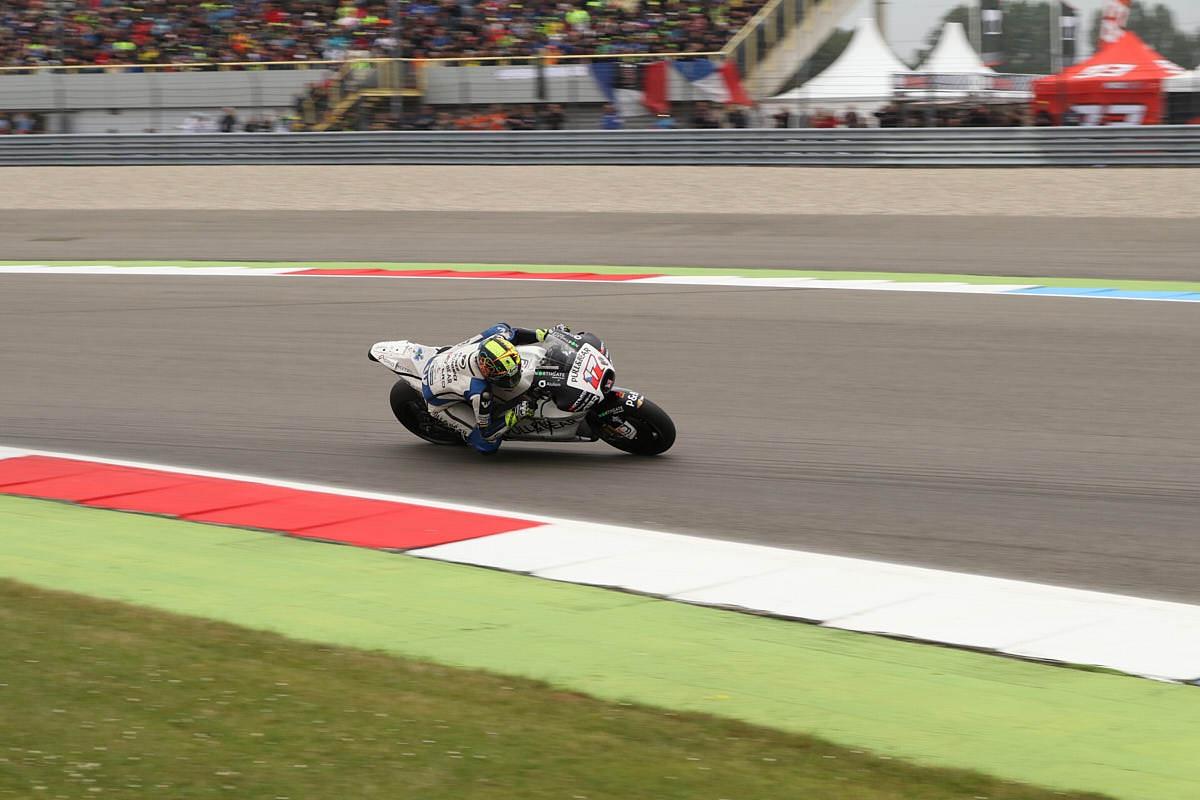 ZC Moto GP Assen 7 small