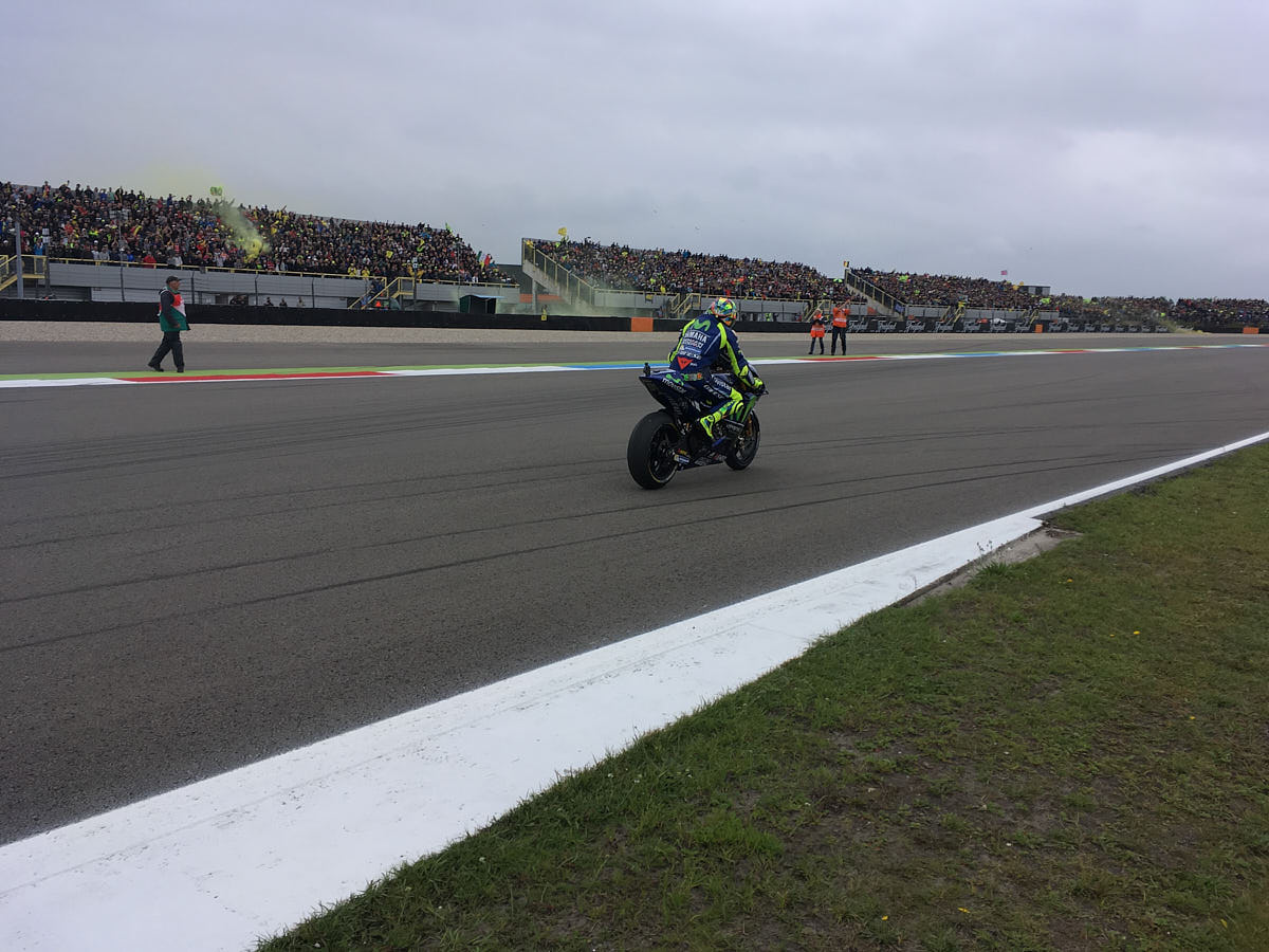 ZC Moto GP Assen 8 small
