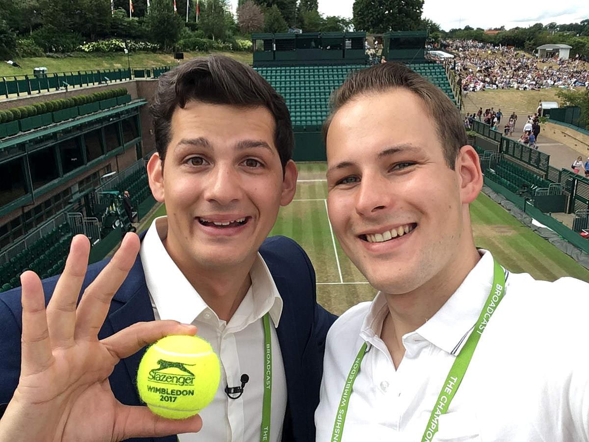 Wimbledon 2017 11 small