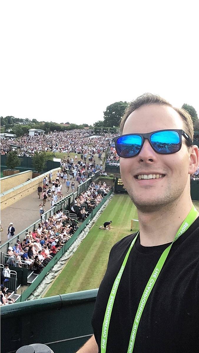 Wimbledon 2017 6 small