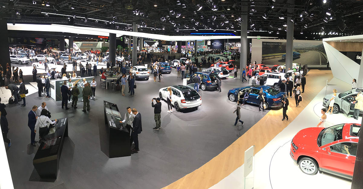ZC Autosalon Frankfurt 5 small