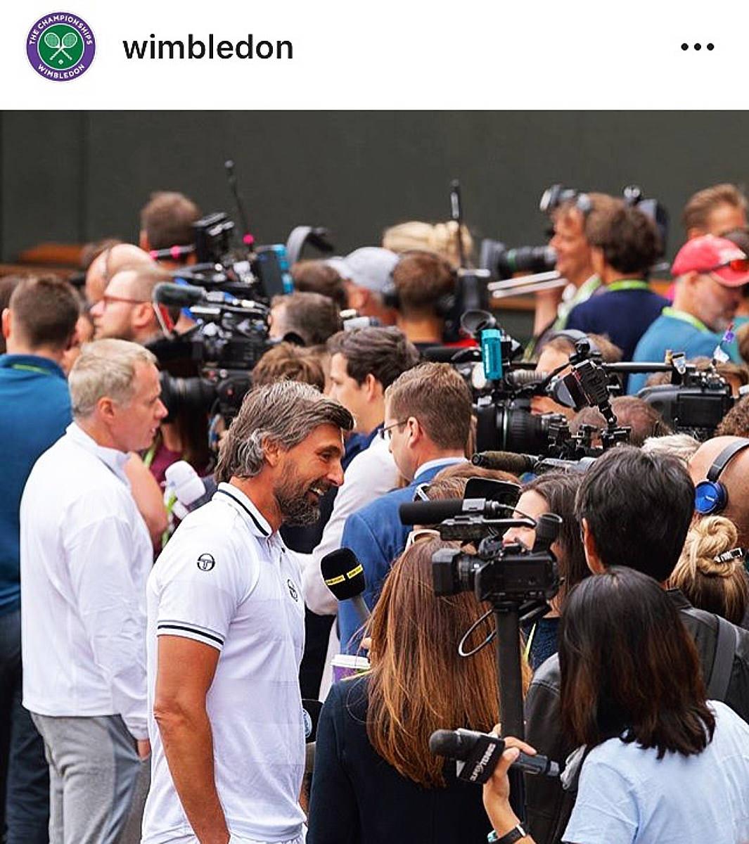 Wimbledon 2018 12 small