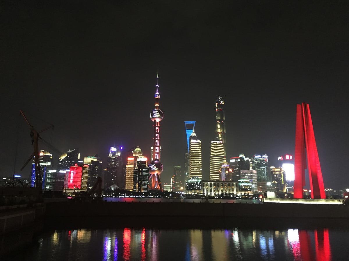 ZC Shanghai Autosalon 1 small