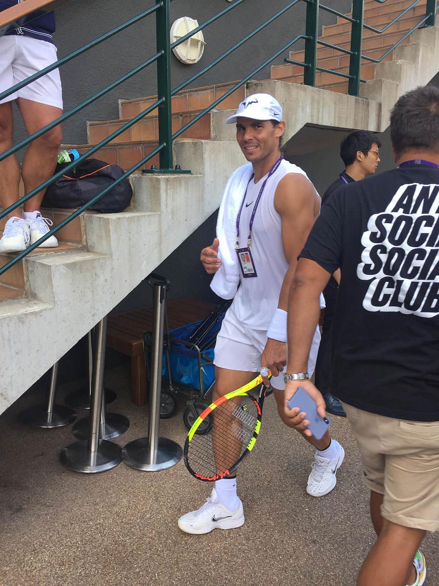 Wimbledon 2019 11 small