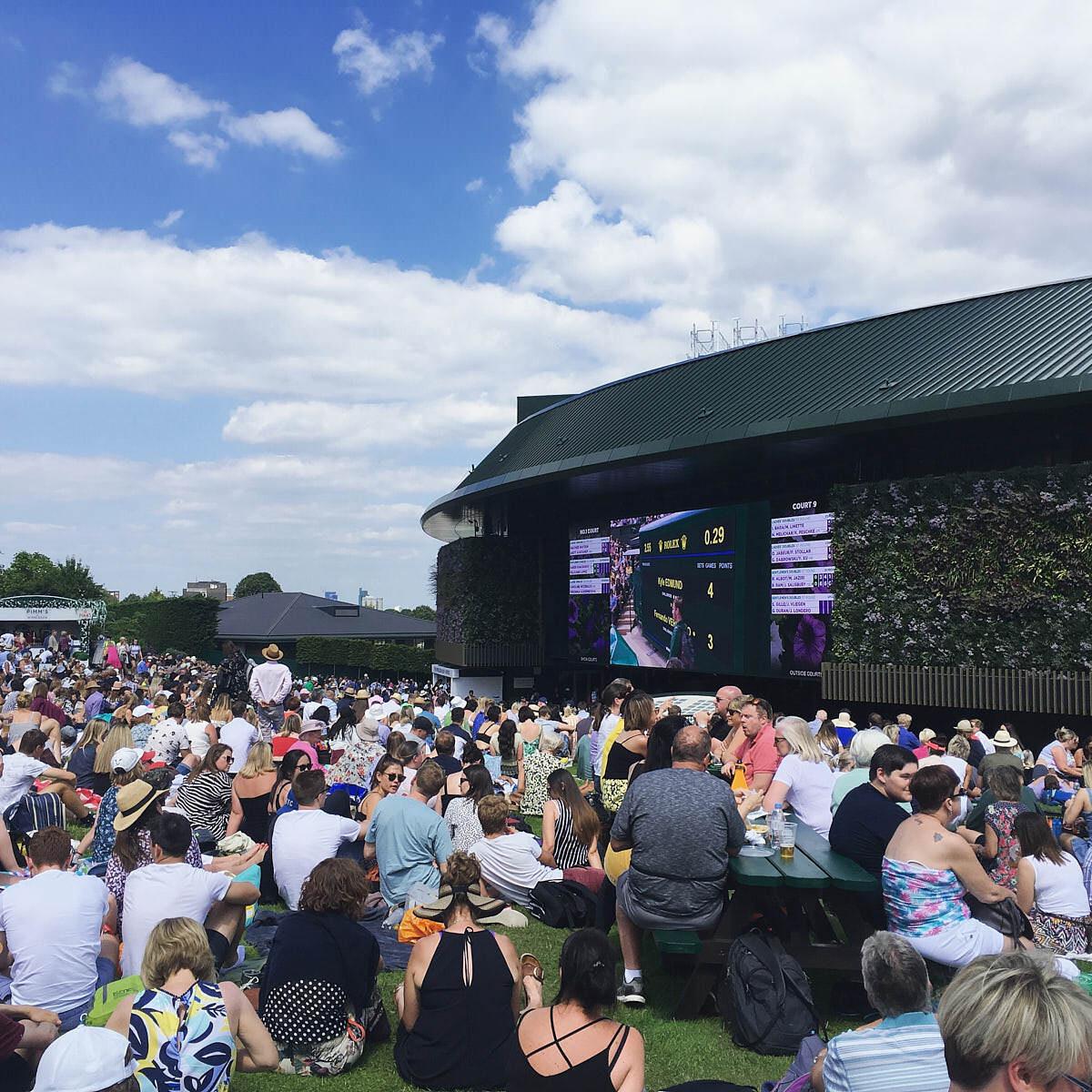 Wimbledon 2019 13 small