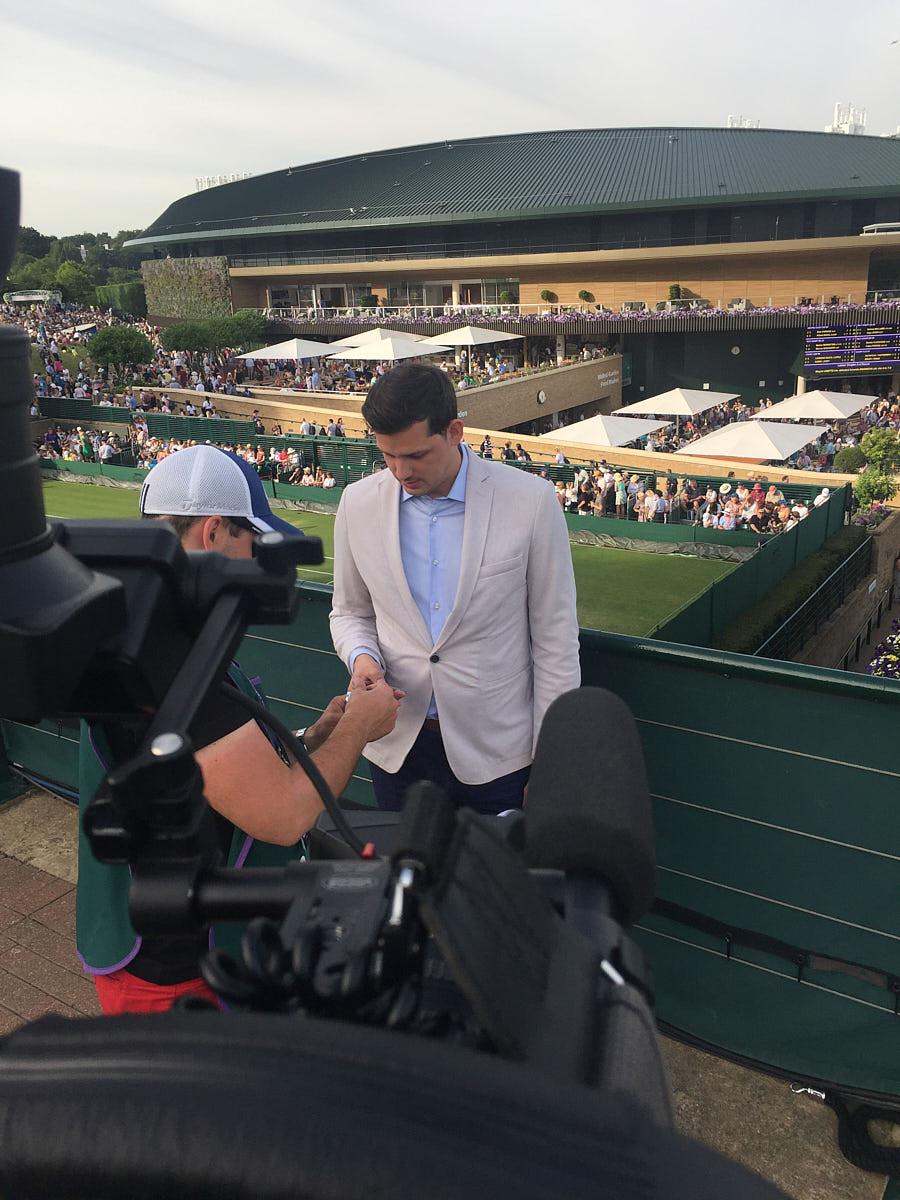 Wimbledon 2019 17 small