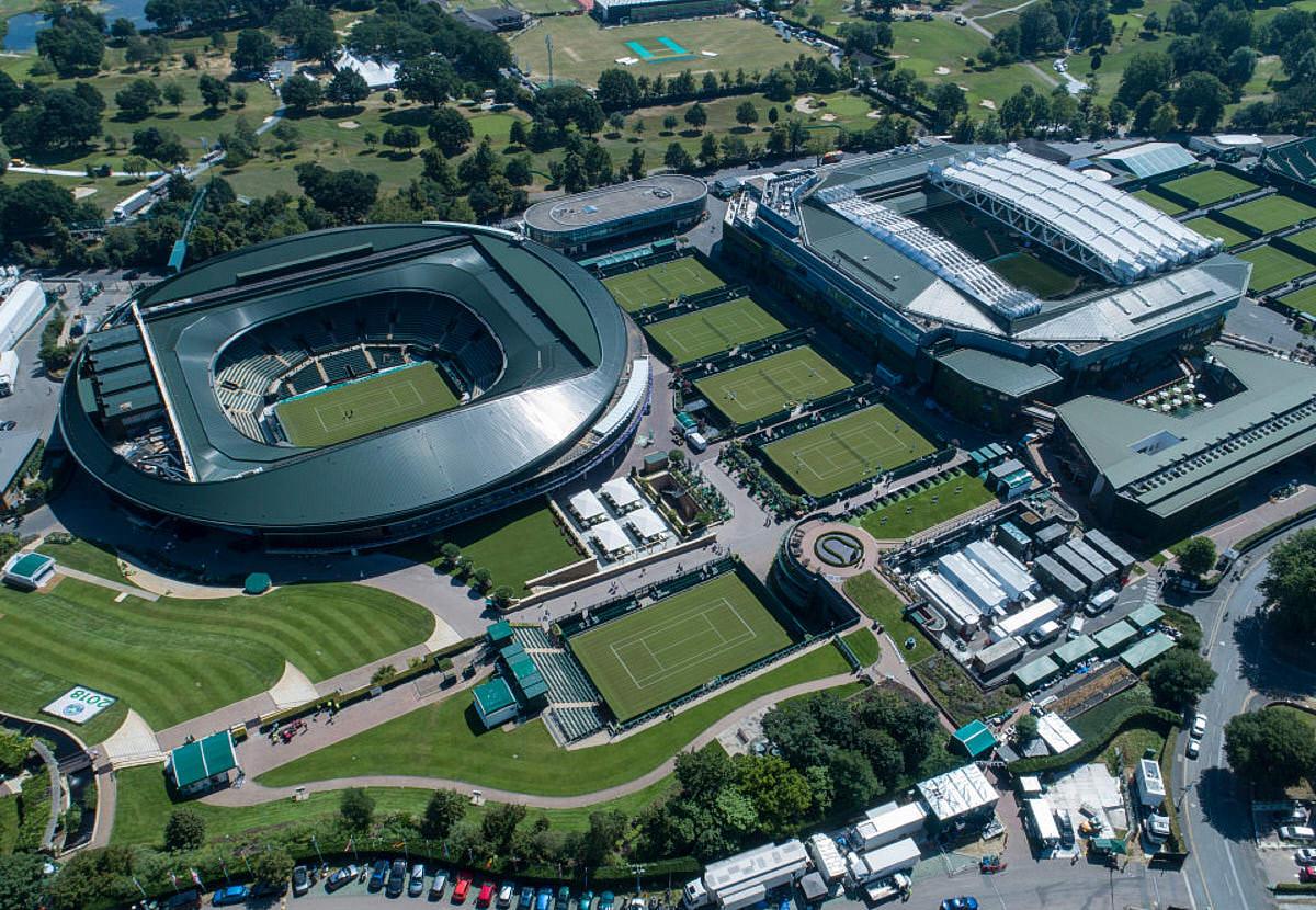 Wimbledon 2019 1 small