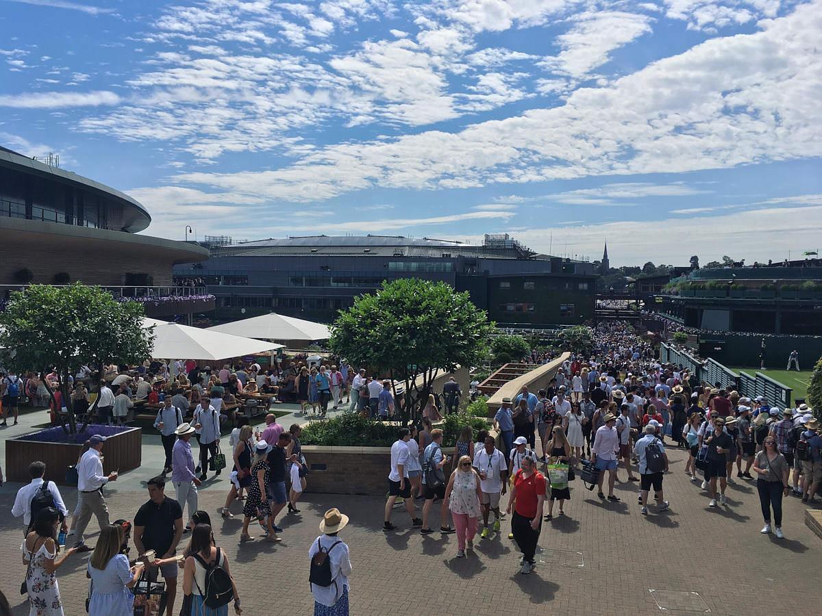 Wimbledon 2019 20 small