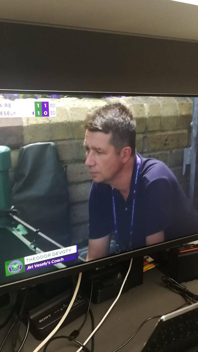 Wimbledon 2019 21 small