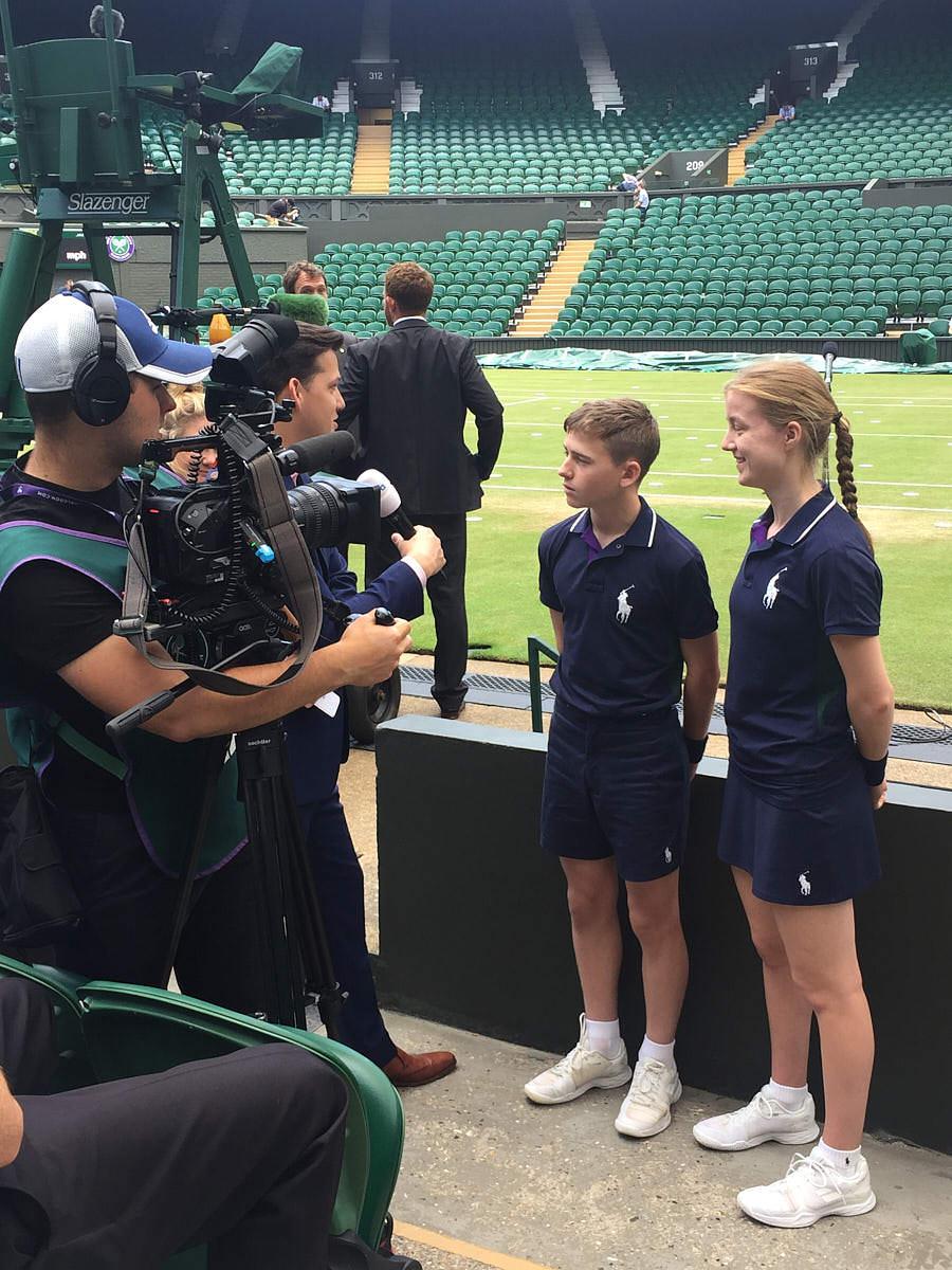Wimbledon 2019 22 small