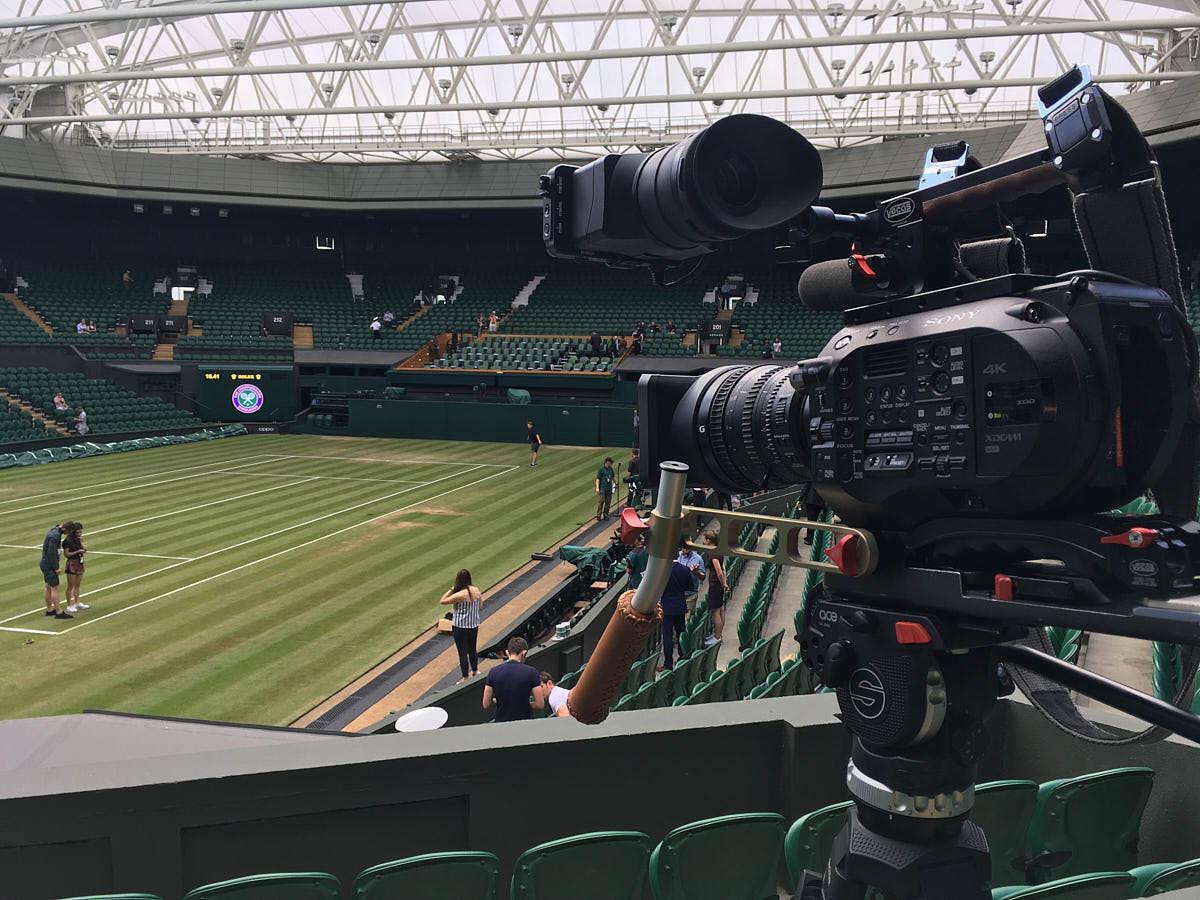 Wimbledon 2019 23 small