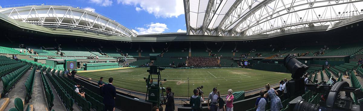 Wimbledon 2019 25 small