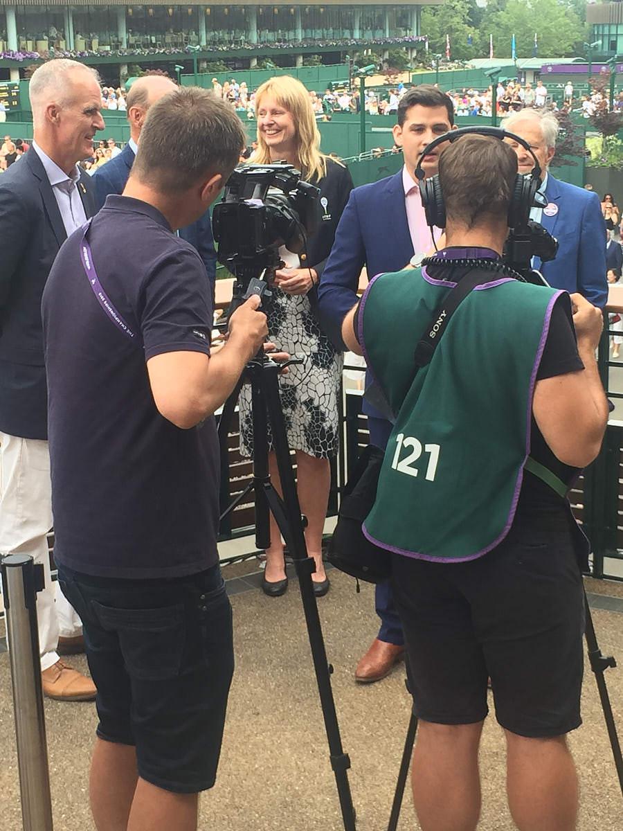 Wimbledon 2019 26 small