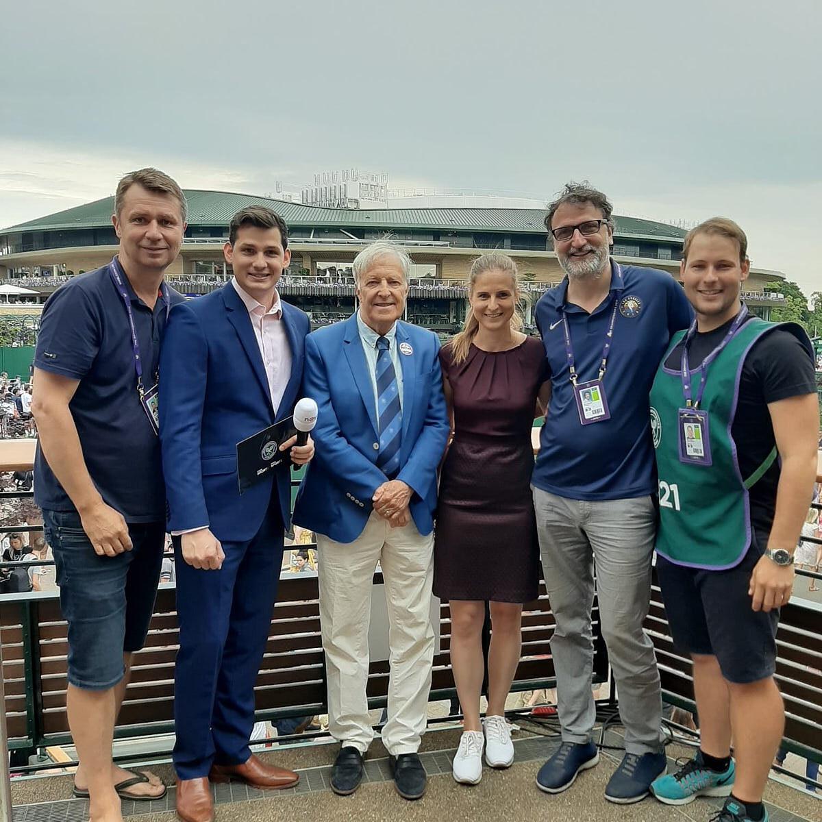 Wimbledon 2019 29 small