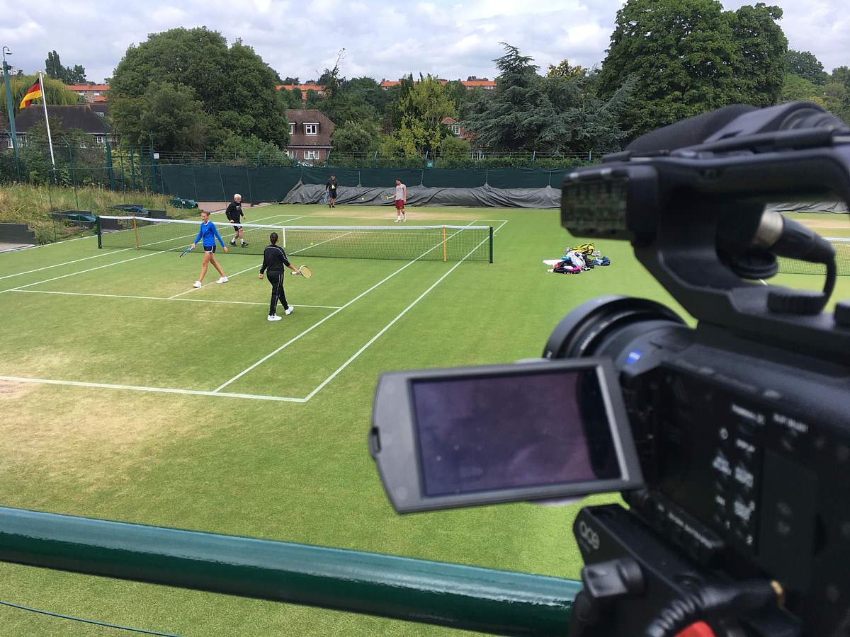 Wimbledon 2019 30 small