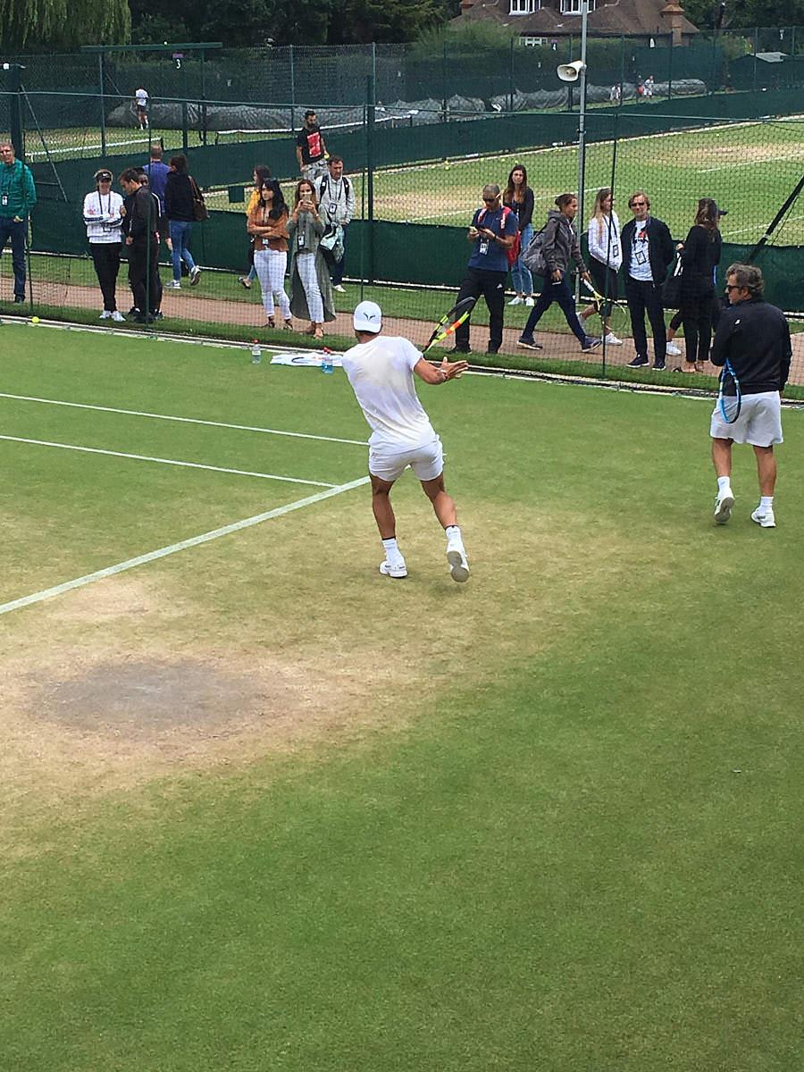Wimbledon 2019 31 small