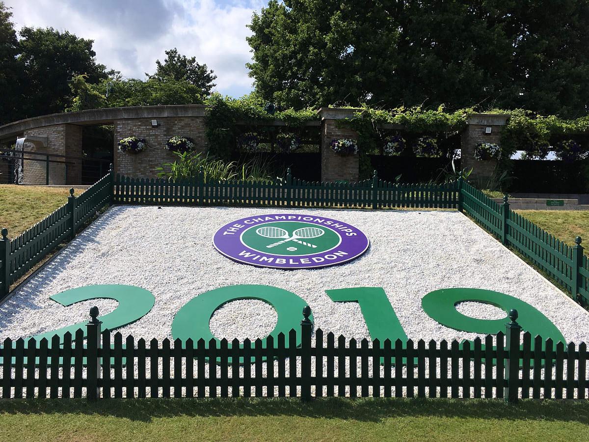 Wimbledon 2019 32 small