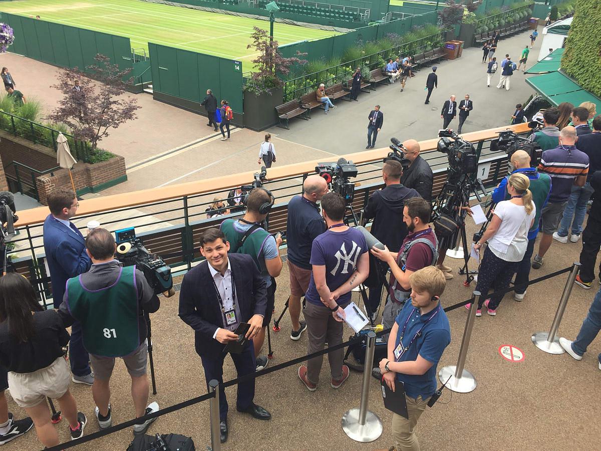 Wimbledon 2019 37 small
