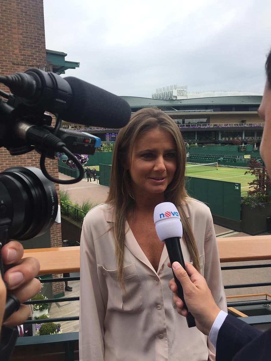 Wimbledon 2019 39 small