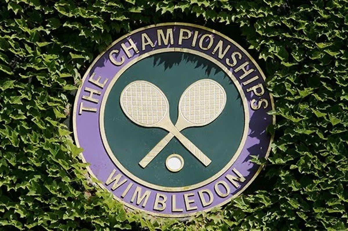 Wimbledon 2019 3 small