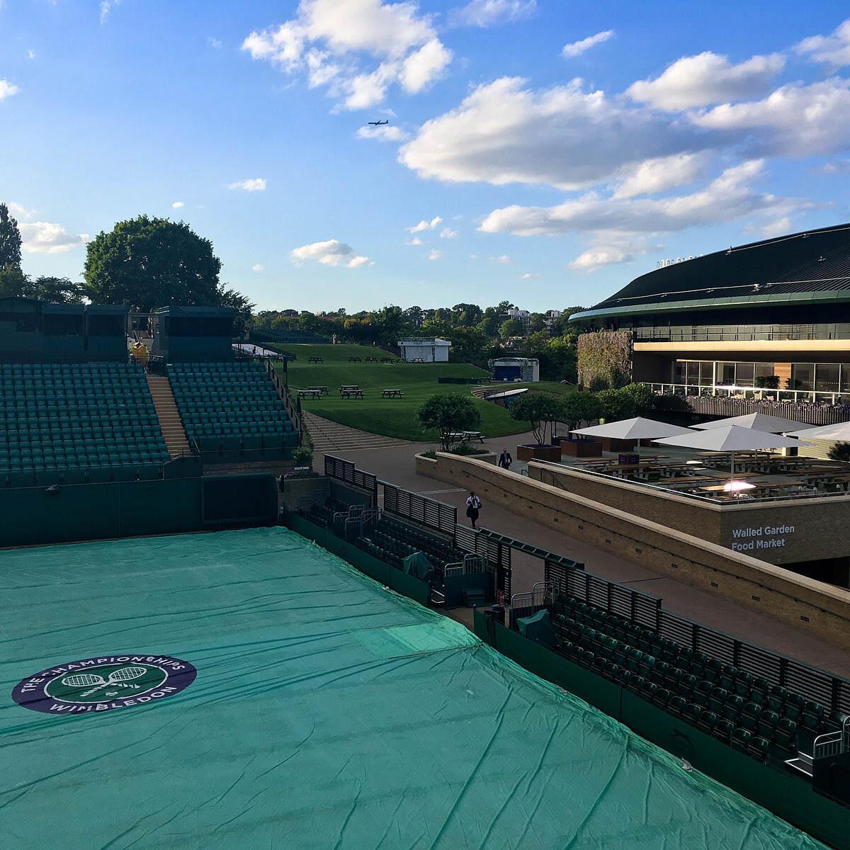 Wimbledon 2019 4 small