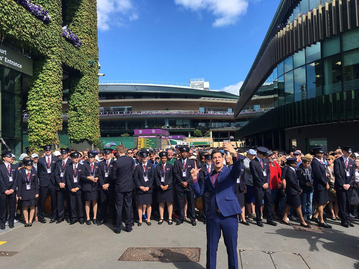 Wimbledon 2019 6 small