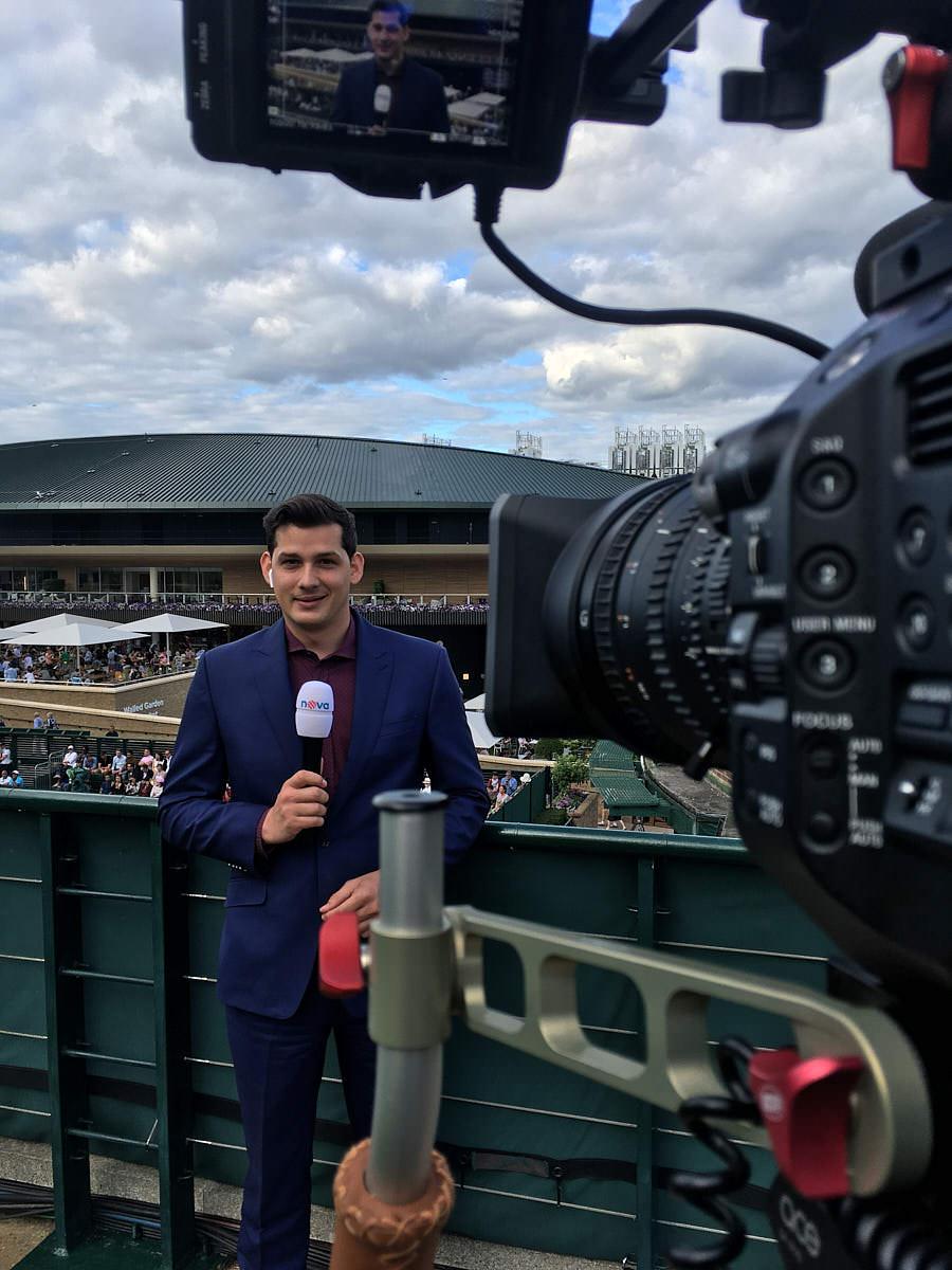 Wimbledon 2019 7 small