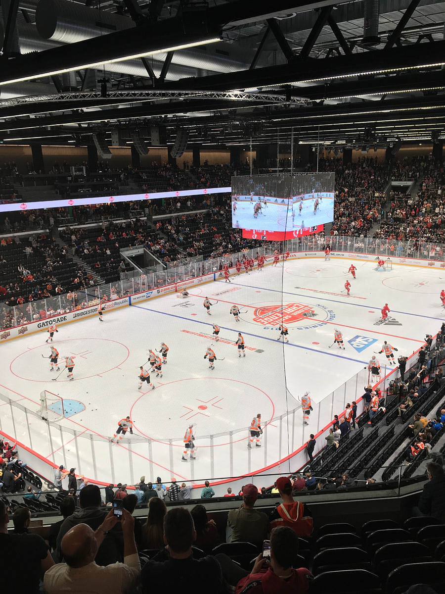 ZC NHL in Europe 2 small
