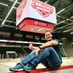 NHL v Lausanne