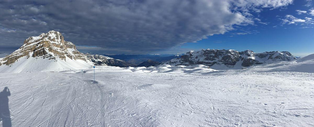 ZC Trentino 2 small