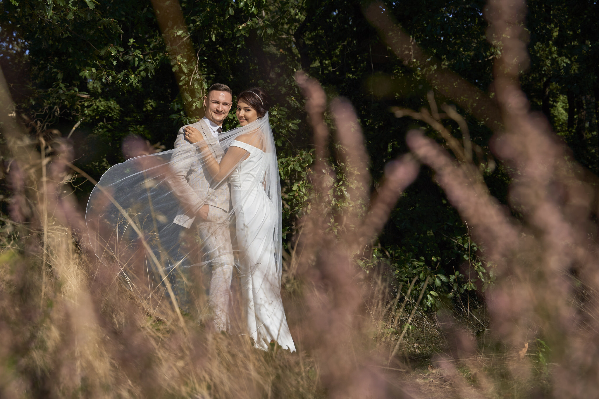 Svatby 15