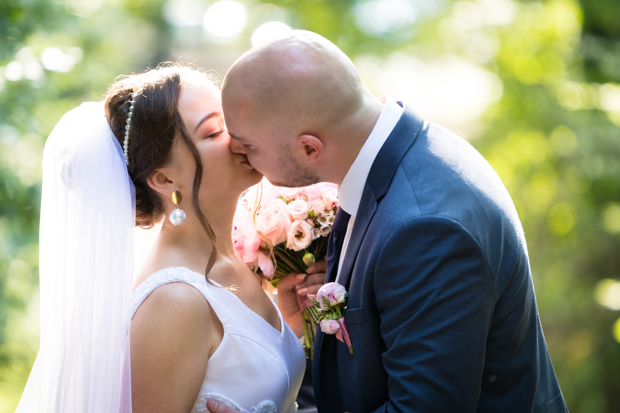 Svatby 25