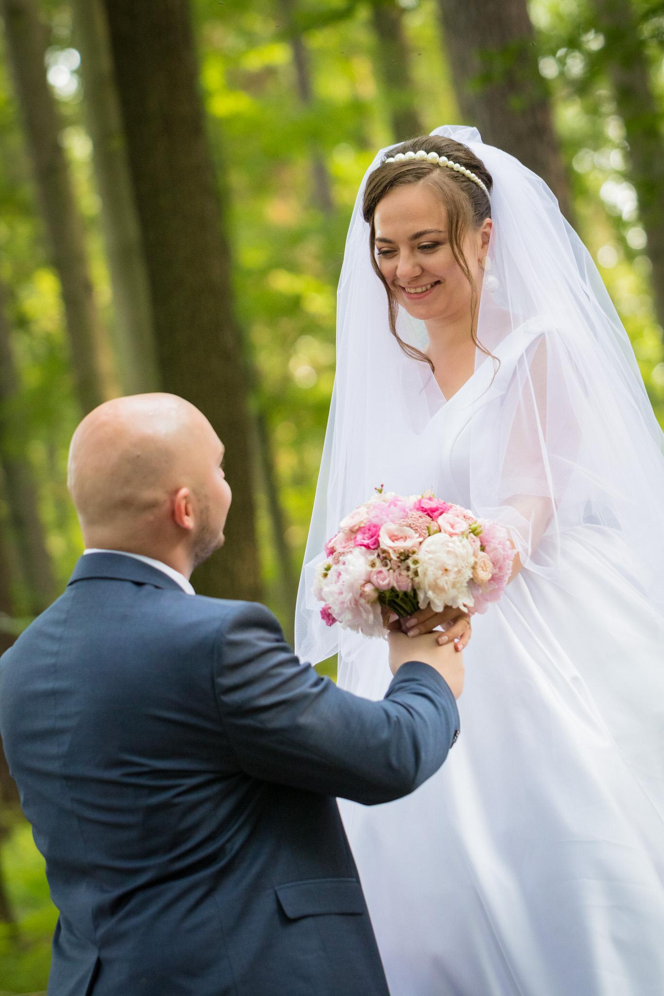 Svatby 27