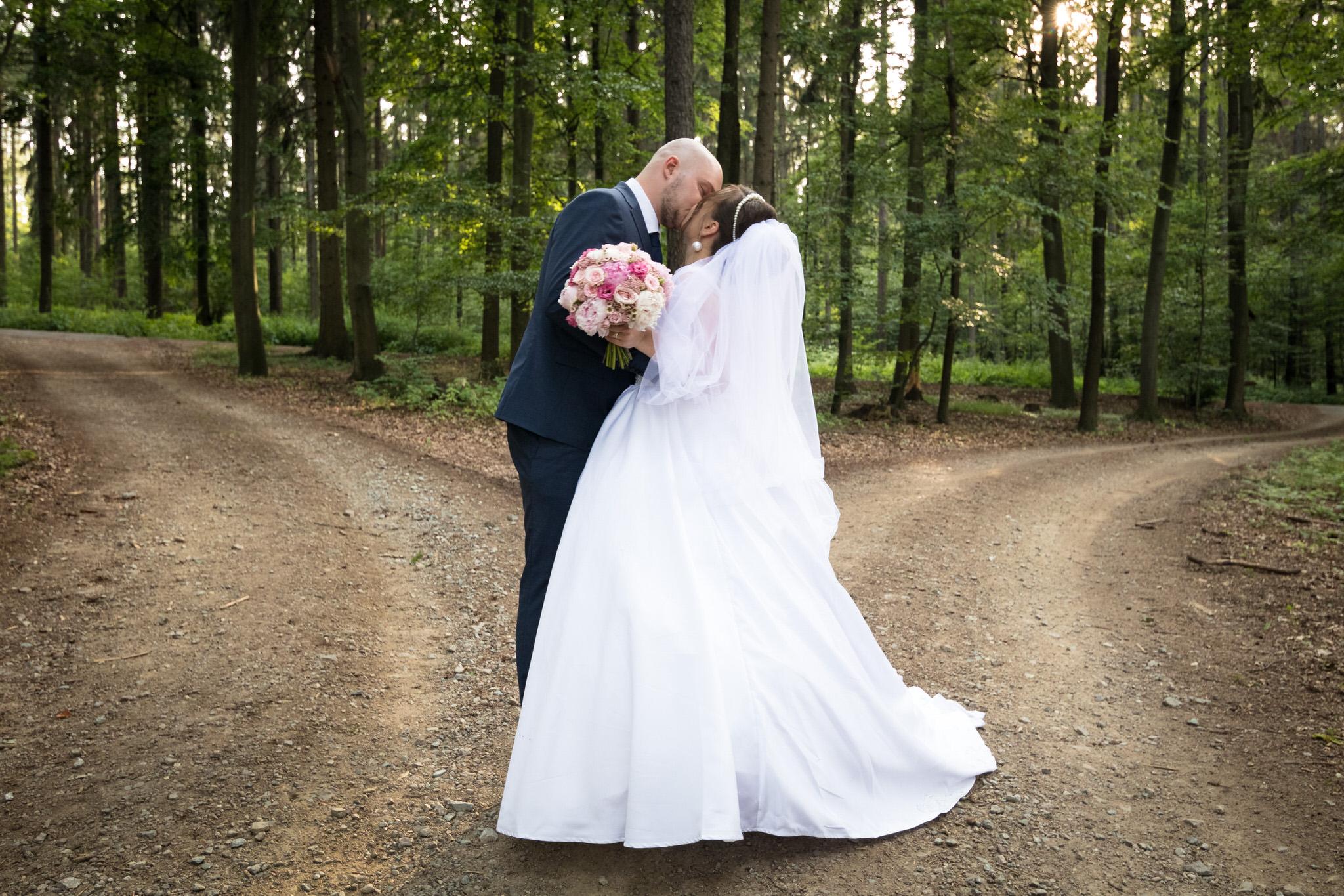 Svatby 29