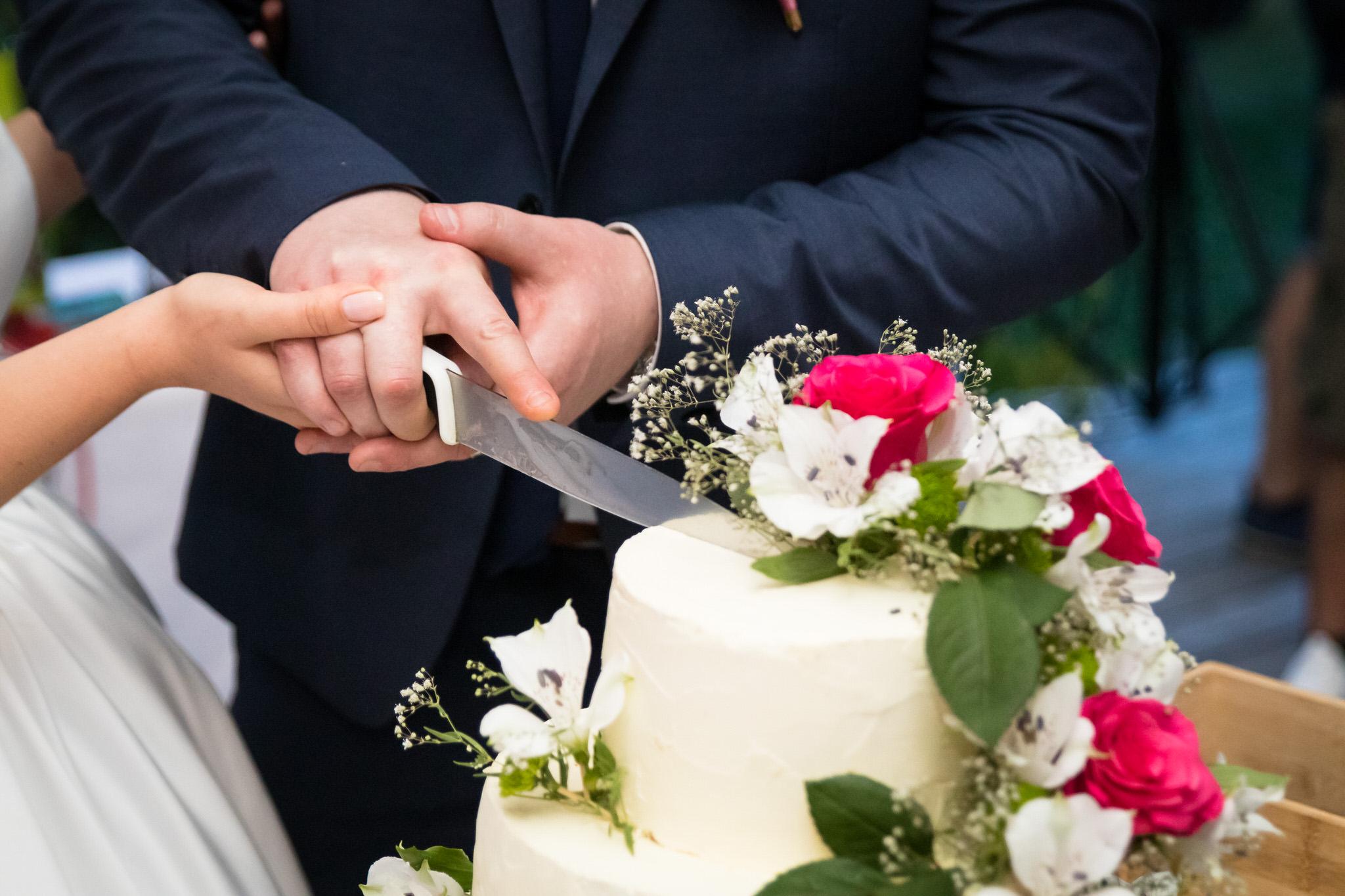 Svatby 31