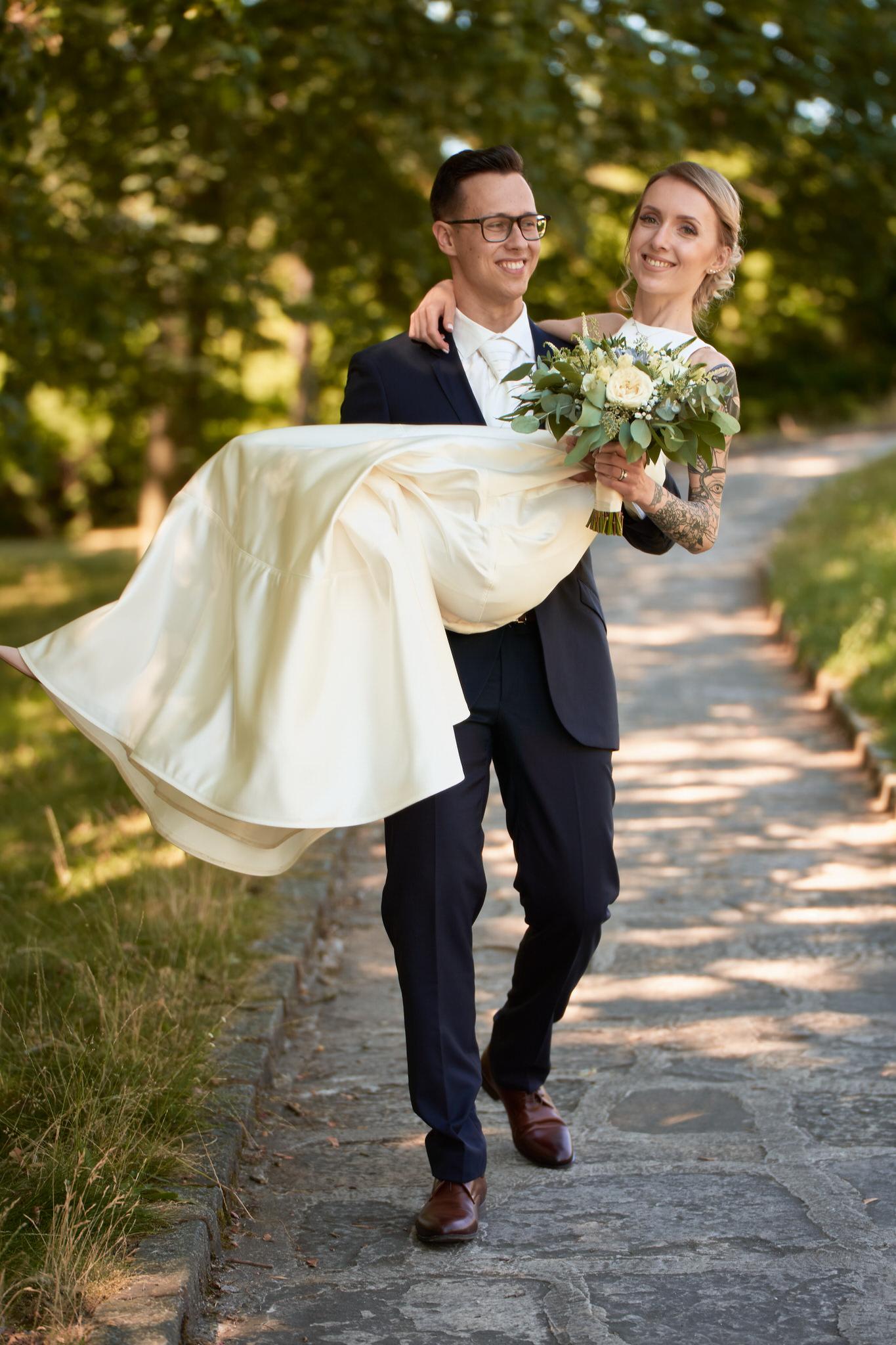 Svatby 5