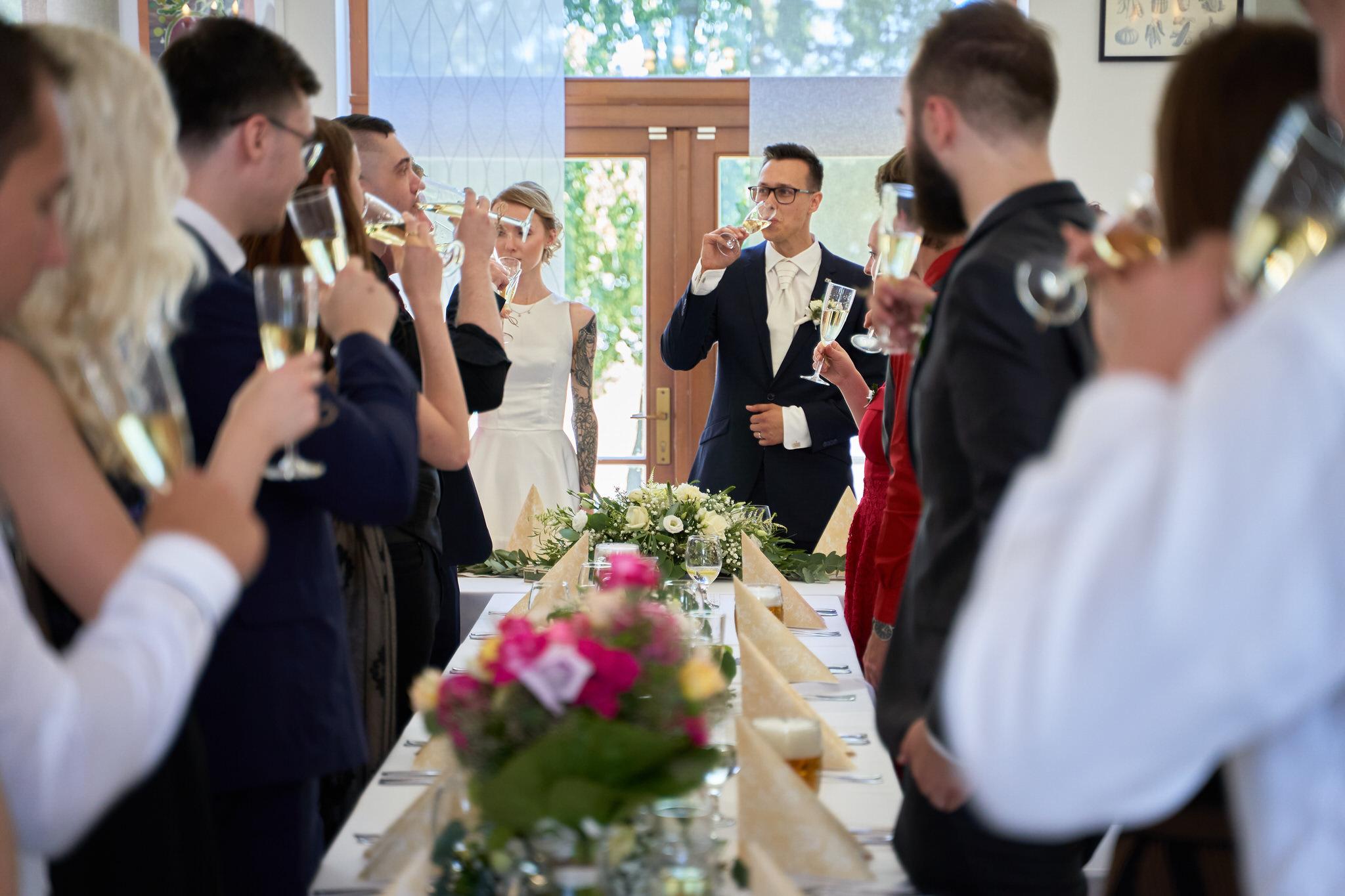 Svatby 9
